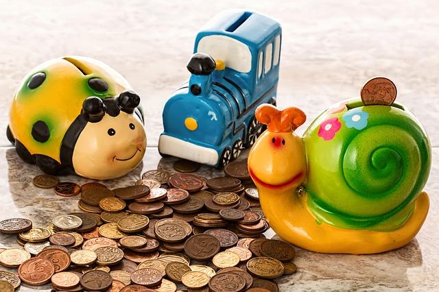 dětské pokladničky.jpg