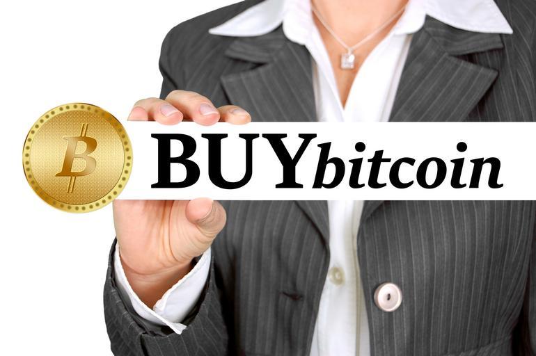 nápis – nákup Bitcoin.jpg